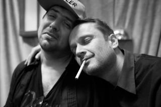 Conny & Raffi