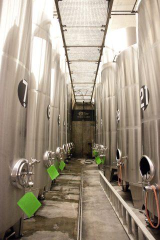 Weingut Fred Loimer - Kamptal Österreich 2018