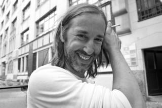 Peter Domsch