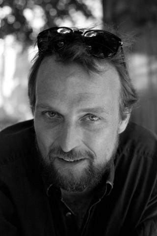 Stefan Rothfuss
