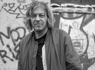 Martin Eder 2016