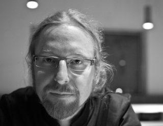 Stephan Hentschel