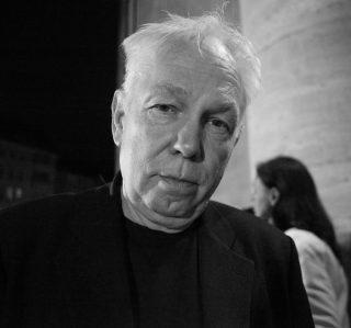 Dimitri Hegemann