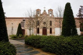 Vega Sicilia - Ribera del Duero 2015