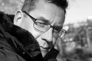 Bernd Kiesewetter